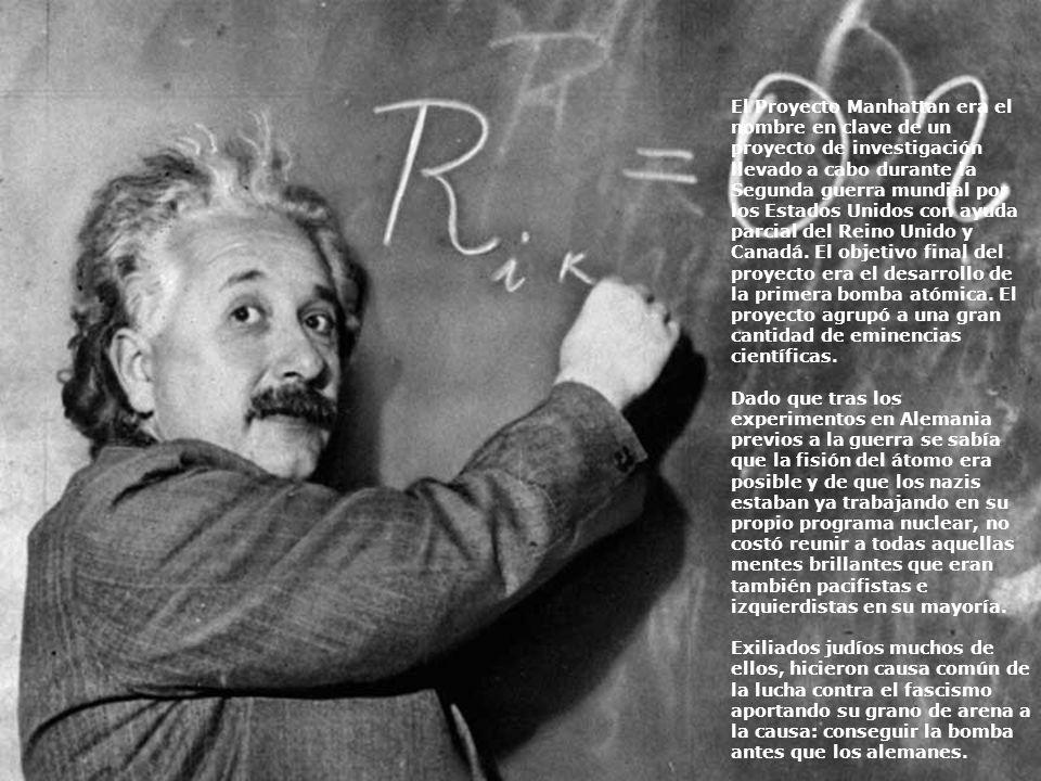 A principios de 1942, el físico y Premio Nobel Arthur Holly Compton organizó el Laboratorio de Metalurgia de la Universidad de Chicago para estudiar el plutonio y las pilas de fisión.