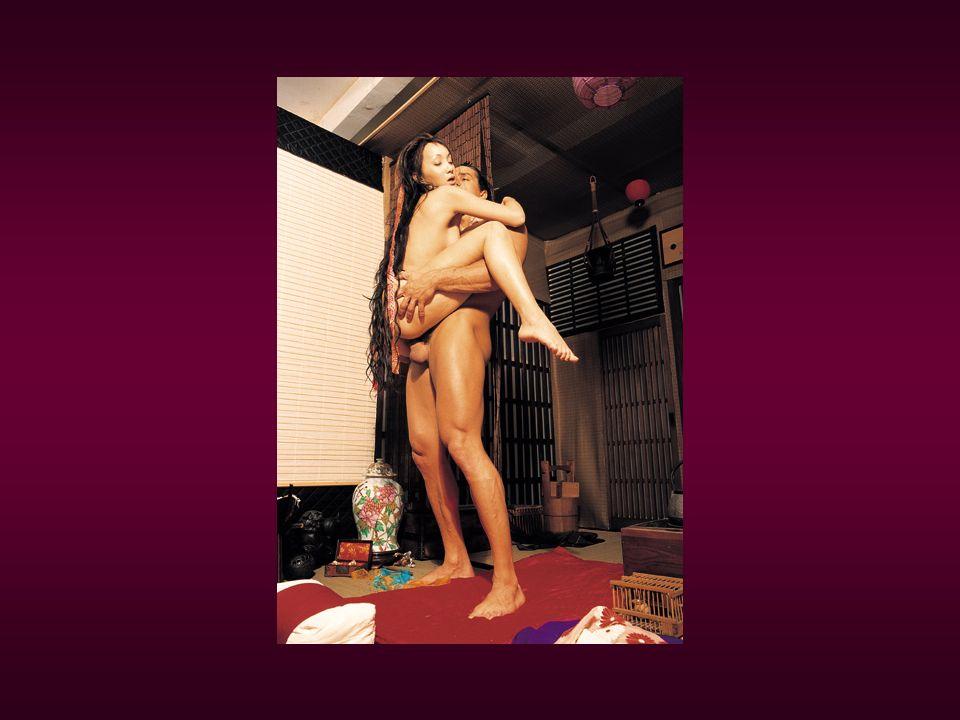 Derechos Sexuales y Reproductivos ONUSIDA (6) En resumen, los derechos sexuales y reproductivos garantizan la convivencia y la armonía sexual entre hombres y mujeres, entre adultos y menores, lográndose que la sexualidad y la reproducción se ejerzan con libertad y respetando la dignidad de las personas, permitiéndole al ser humano el disfrute de una sexualidad sana, responsable, segura y con el menor riesgo posible