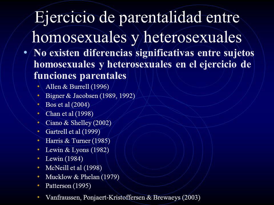 Claude Levy-Strauss La estructura de las relaciones de parentesco no son meramente de tipo biológico, sino que se constituyen por una compleja red social y afectiva que las sobrepasa ampliamente