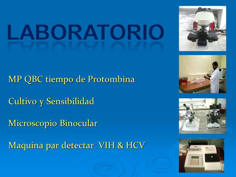 TVS PARA DETECTAR COMPLICACIONS DEL EMBARAZO PRECOZ.