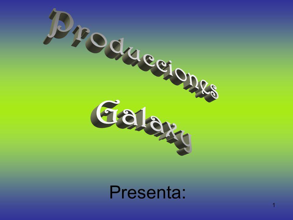 1 Presenta: