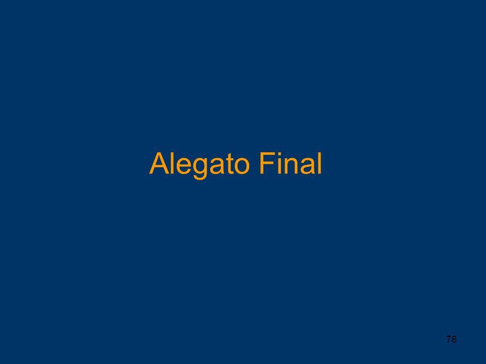 76 Alegato Final