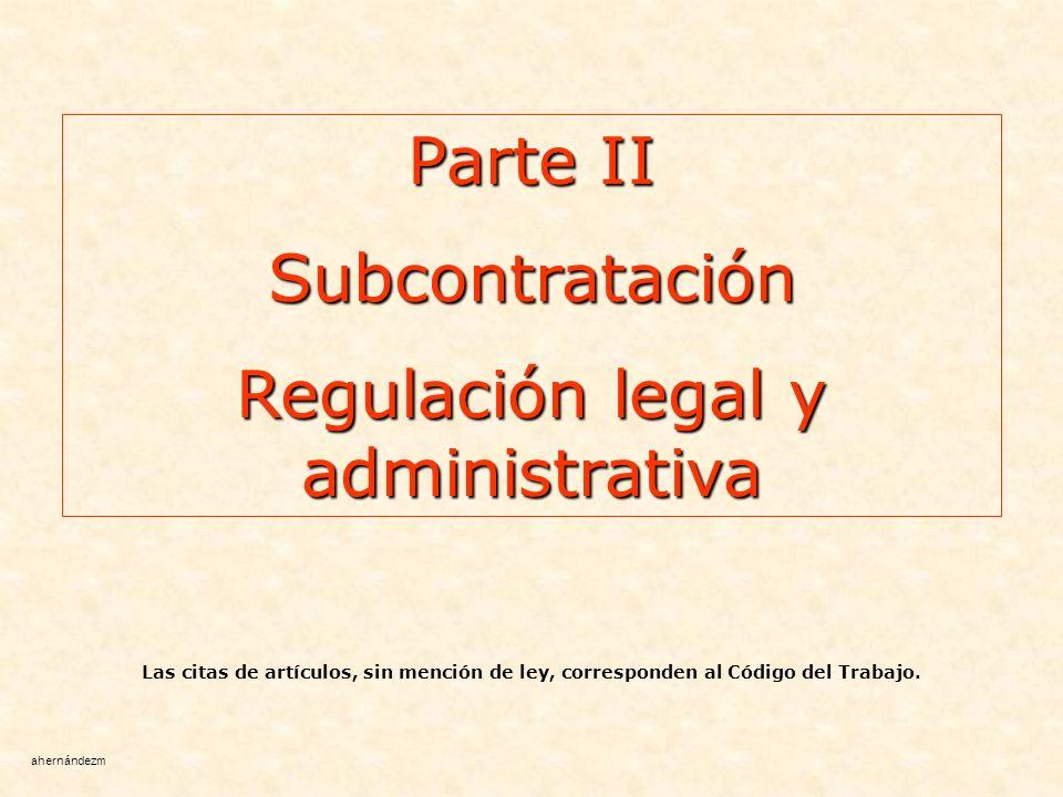 Sobre la ley de seguridad del Estado En materia penal, las intenciones importan Durante la movilización de los trabajadores subcontratados de Codelco, escuchamos al ministro del interior mencionar la ley 12.927, sobre seguridad del Estado.