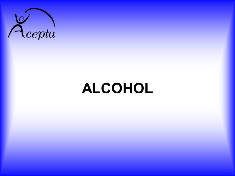 CÓMO HABLAR CON SUS HIJOS SOBRE EL ALCOHOL Y OTRAS DROGAS Plantéele el problema.