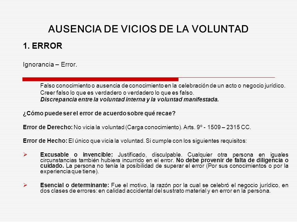 3.LA FUERZA CLASIFICACIÓN LEGAL DE LA FUERZA Fuerza dirimente.