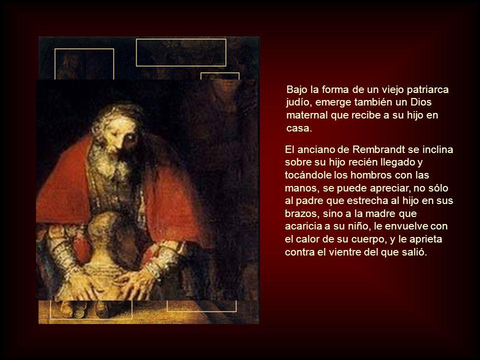 Para más información sobre el cuadro, visitar: http://www.ejoven.net/dentro/recursos/barroco/index.htm F I N
