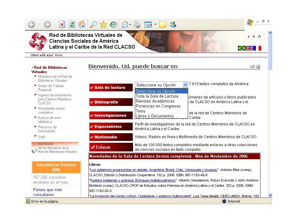 Acceso descentralizado –Icono de enlace - general / personalizado