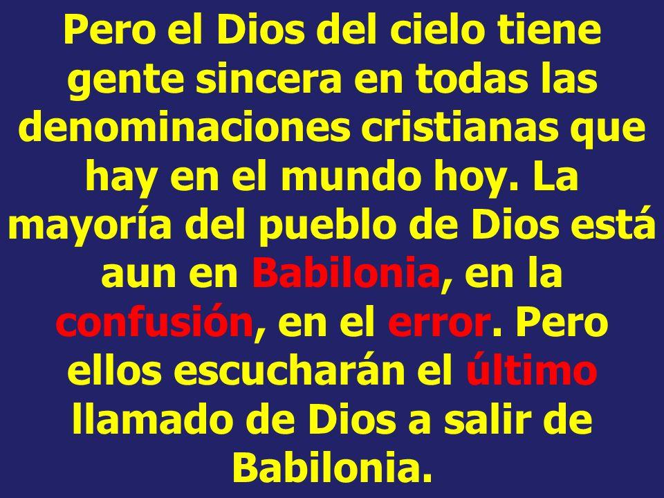 Temas Engaño Satánico Verdad de Dios Autoridad Concilios Biblia Autoridad Concilios Biblia Oración Imágenes Espíritu Santo Oración Imágenes Espíritu S