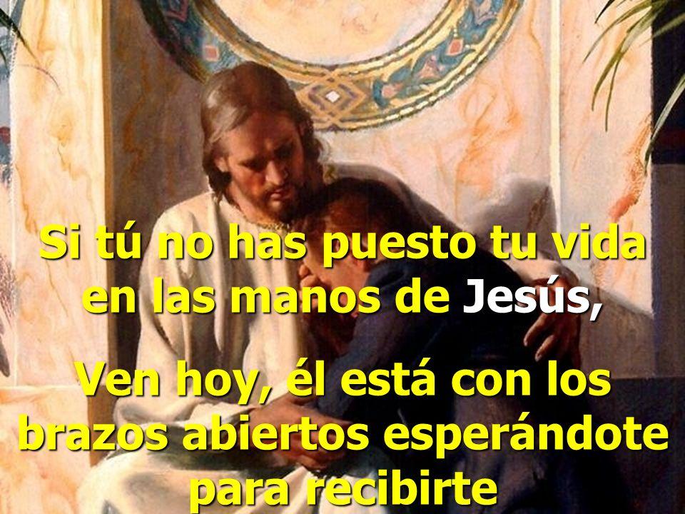 Juan 10:16 10:16 También tengo otras ovejas que no son de este redil; aquellas también debo traer, y oirán mi voz; y habrá un rebaño, y un pastor.