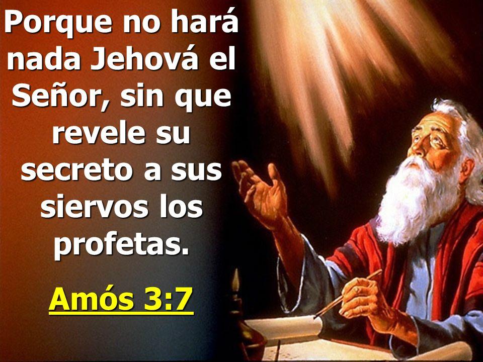 El Diablo Tiene Muchos Engaños Uno de estos engaños es inducir a las personas a ir a cualquier iglesia y no preguntar nada. Las personas sienten que c