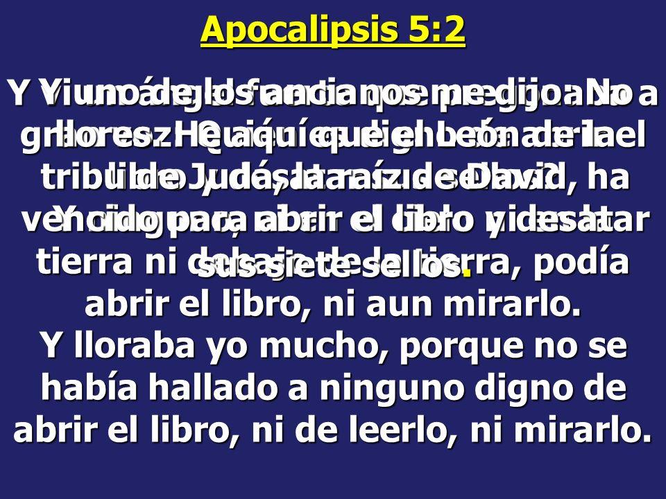 Estudiaremos los cuatro jinetes de Apocalipsis 6 El Futuro del Cristianismo Revelado
