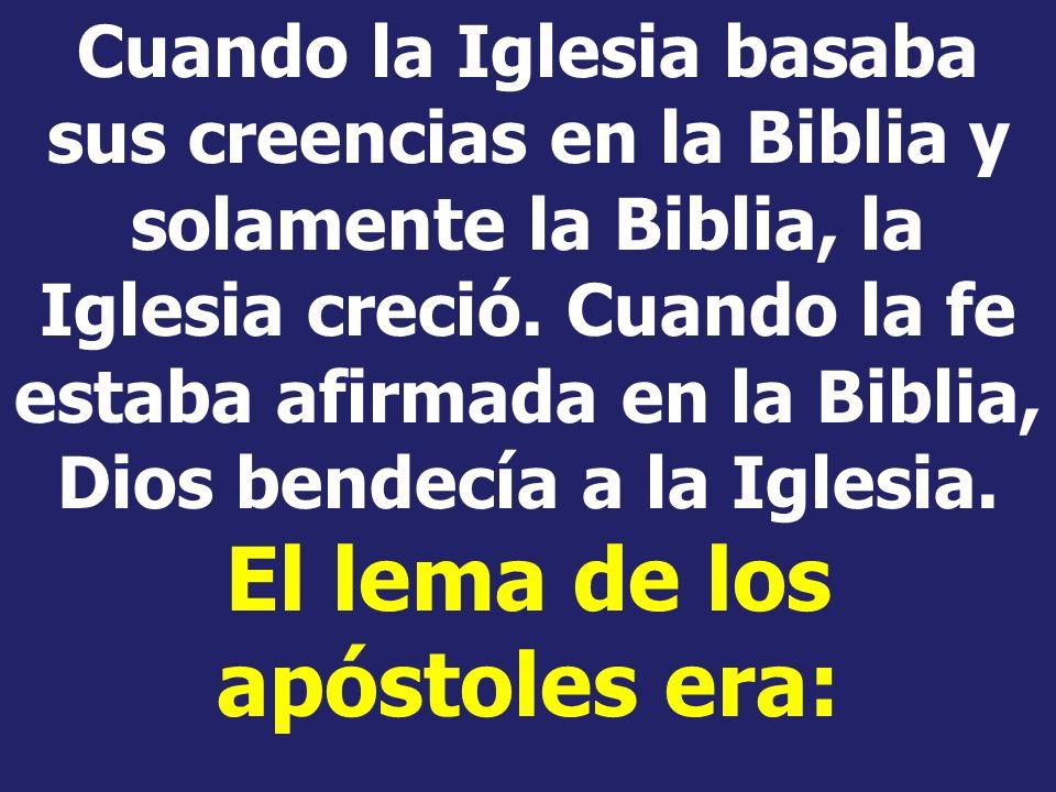 Hechos 5:14 Y los que creían en el Señor aumentaban más, gran número así de hombres como de mujeres.