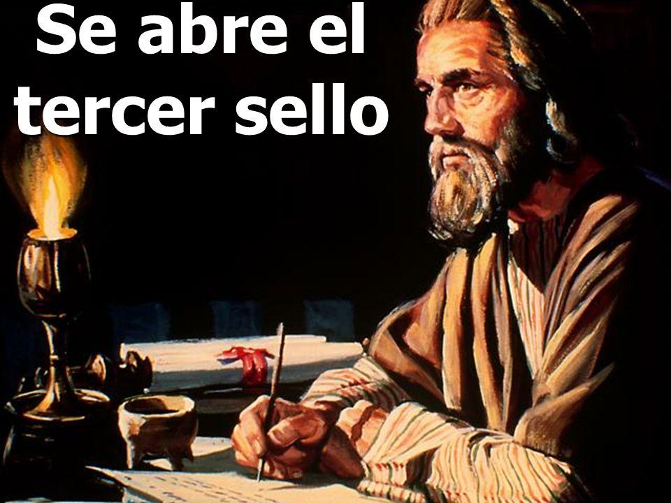 El escritor Turliniano escribió: La sangre de los mártires, es la semilla de la Palabra de Dios