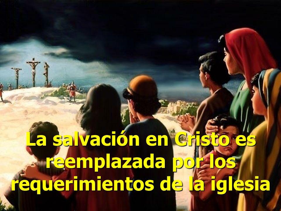 Y a causa de la prevaricación le fue entregado el ejército junto con el continuo sacrificio; y echó por tierra la verdad, e hizo cuanto quiso, y prosp
