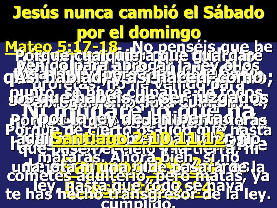 Durante esta etapa de compromiso el pagano día del sol reemplaza el Sábado bíblico Desde Eusebio hasta Constantino todo el ritual pagano que era común se transfiere al cristianismo