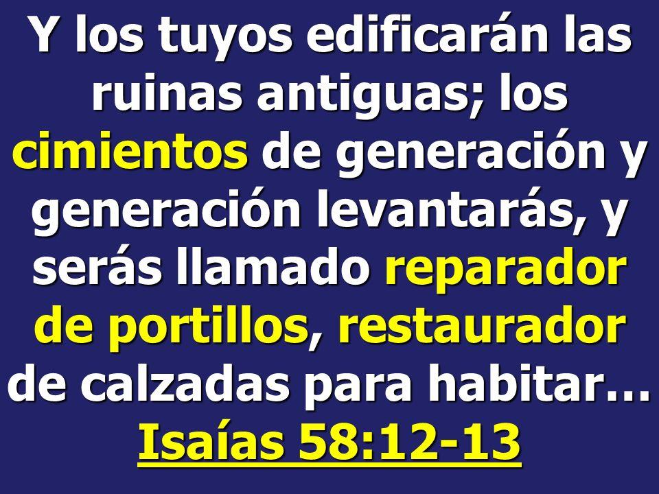 Y Dios levantó a otro gran hombre en los Estados Unidos de Norte América, a Guillermo Miller: Comenzó a predicar sobre la Segunda Venida de Jesús lite