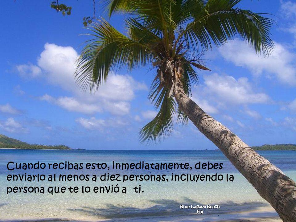 Playa de San Miguel Ibiza Balearic Islands Esto es sólo una prueba.