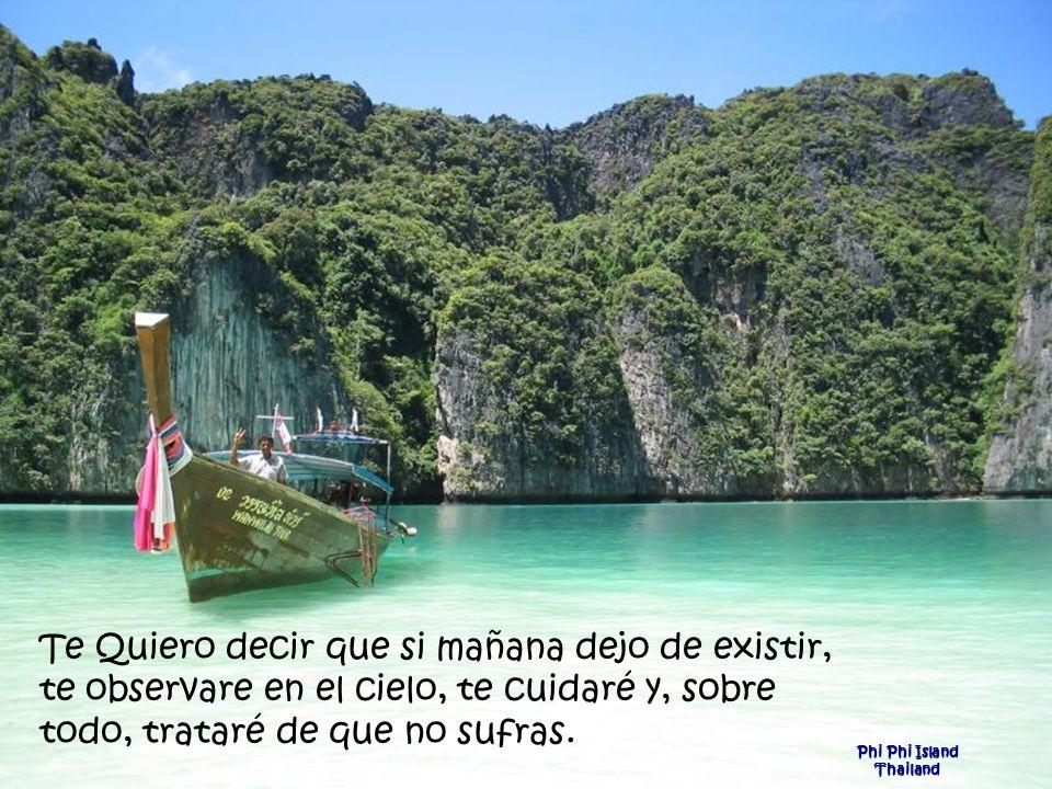 Te quiero decir en este momento por medio de esta carta y sinceramente te la mereces... TU AMISTAD VALE MUCHO. Bora Bora Pearl Beach One Polynesia