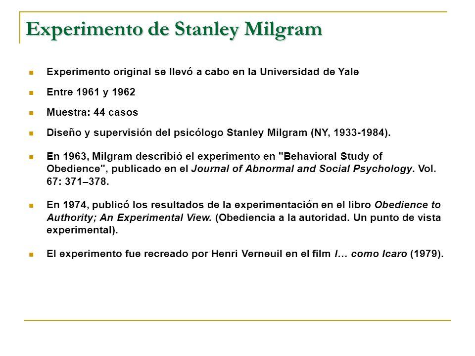 Subtitulado: Cátedra de Psicología, Ética y Derechos Humanos (Facultad de Psicología, UBA).