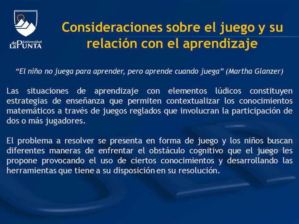 Juegos tradicionales: la casita robada MATERIALES: Cartas españolas ORGANIZACIÓN: Grupos de 2 a 4 jugadores.