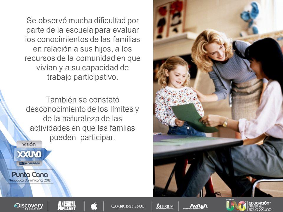 CAMINOS DE ARTICULACIÓN FORMACIÓN DE EDUCADORES – durante su practica ENCUENTROS REFLEXIVOS ENTRE LA ESCUELA Y LAS FAMILIAS APOYO PSICO-EDUCATIVO – (duty) psicoeducativo