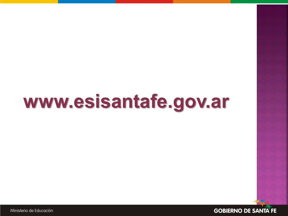 www.esisantafe.gov.ar