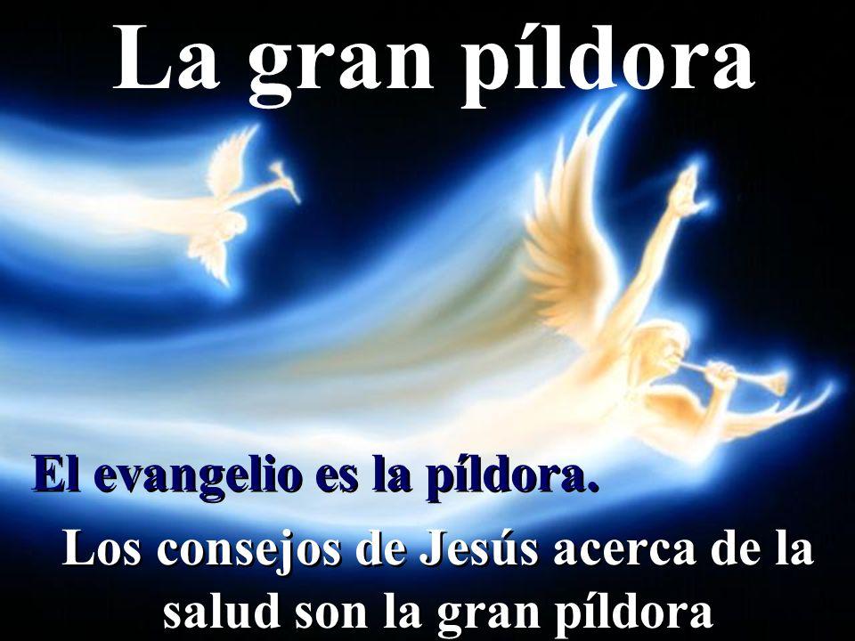 Y de las aves, éstas tendréis en abominación; no se comerán serán abominación: el águila, el quebrantahuesos, el azor, el gallinazo, el milano según su especie; el cuervo, el avestruz, la lechuza, la gaviota, el gavilán, el búho etc etc etc (Levítico 11:13)