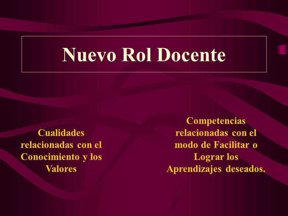 Antecedentes SUTEBA Sindicato Unificado de Trabajadores de la Educación de la provincia de Buenos Aires Proyecto de Formación e Investigación en escuelas de sectores populares