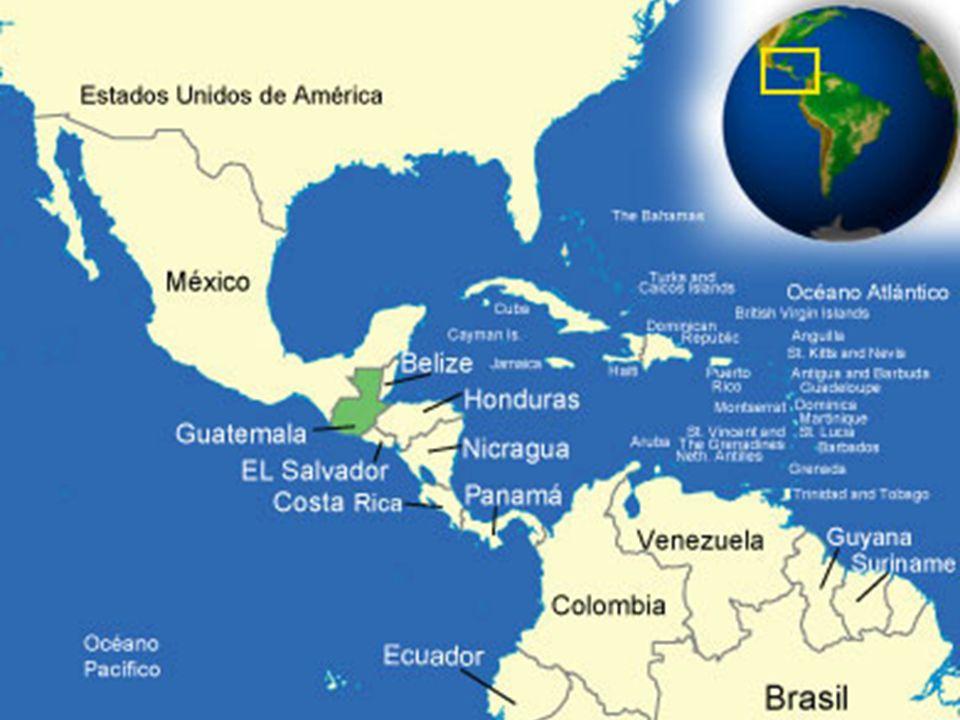 Central de Valores Nacional, S.A.