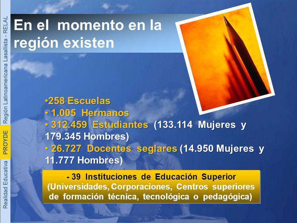2.PROGRAMAS DEL PERLA 5.