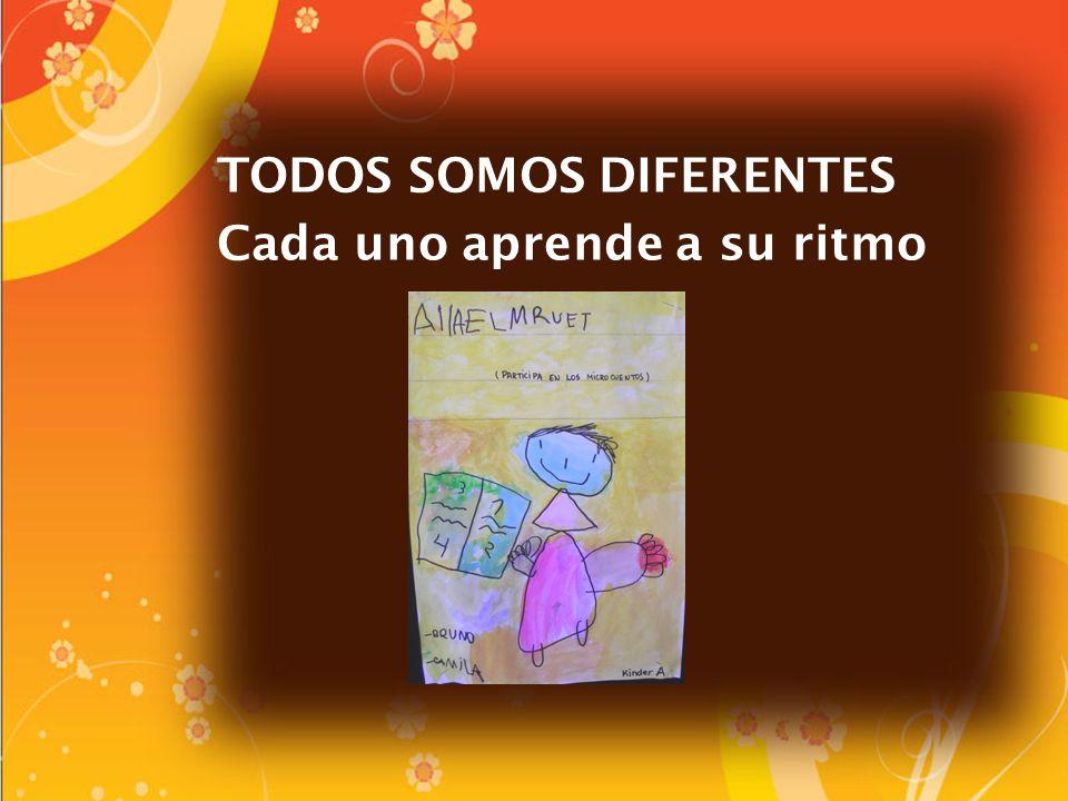 Algunas opiniones de los padres y apoderados: Junio del año 2006 ; Encuesta a Apoderados de Kinder y 1º Básico FORTALEZAS: Favorece el aprendizaje significativo.