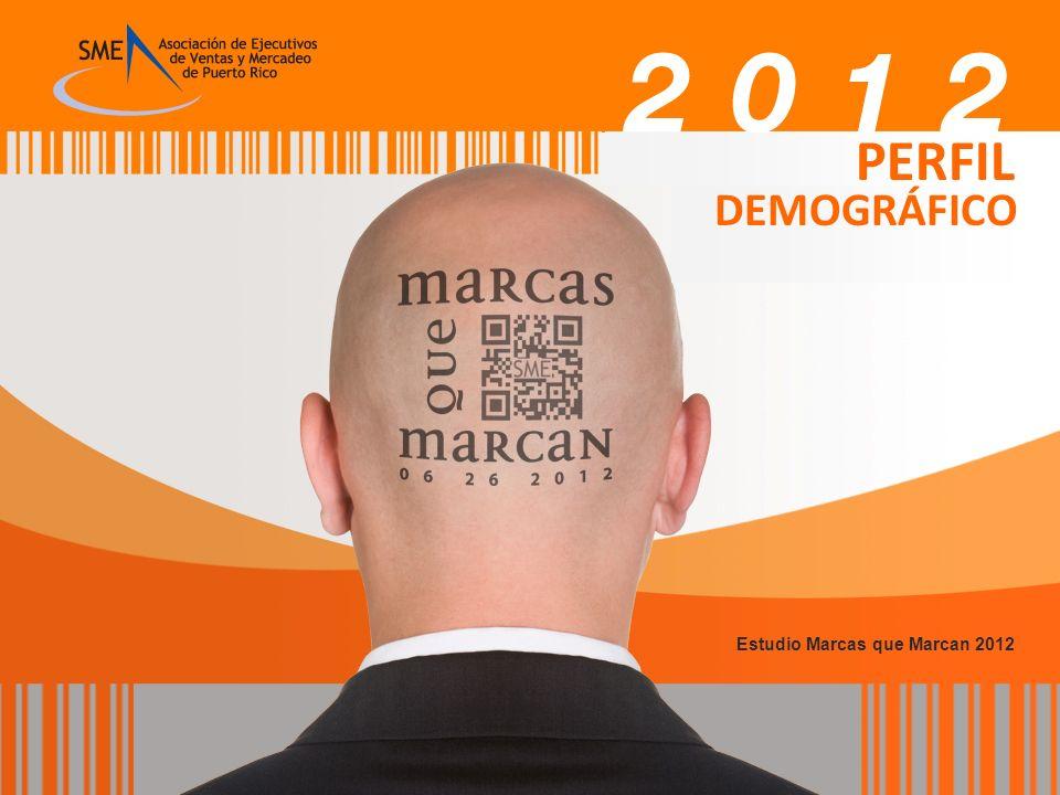 © 2012 Derechos reservados.