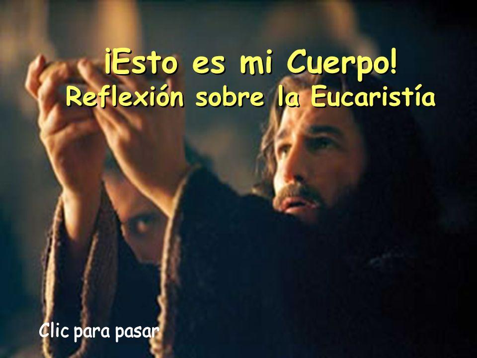 San Juan Crisostomo, Hom.sobre el Bautismo del Señor.