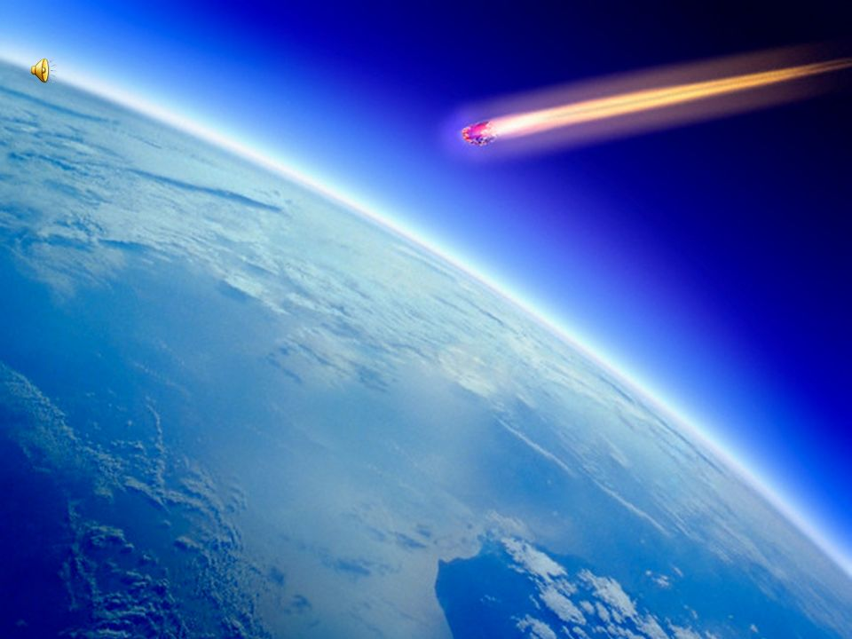 De vuelta del espacio exterior Ya han comenzado el lanzamiento del Nuevo Proyecto Con nuevas metodologías y dispuestos a todo..