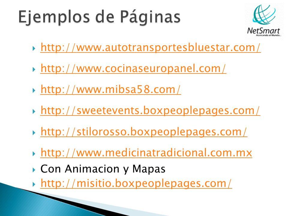 http://www.autotransportesbluestar.com/ http://www.cocinaseuropanel.com/ http://www.mibsa58.com/ http://sweetevents.boxpeoplepages.com/ http://stiloro