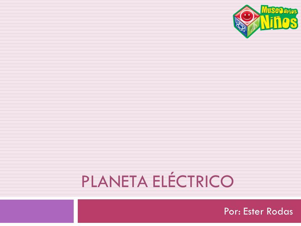 Es el proceso de aprovechar la fuete primaria y mediante la turbina transmitir ese fuerza al generador el cual por medio de la aliteración de fuerzas electromagnéticas produzca energía eléctrica.