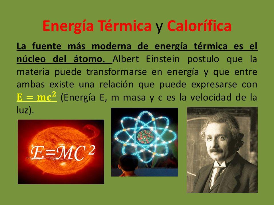 En el año de 1942 en la Universidad de Chicago se llevaron a cabo los experimentos que culminaron con la fisión o ruptura de los núcleos de átomos de Uranio 235 y la transformación de una pequeña parte de la materia en energía térmica.