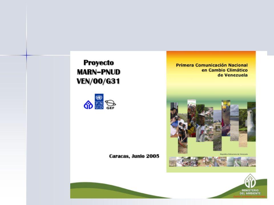Normas referentes a la Calidad Ambiental AIRE Decreto No 4.335 relativo a las Normas para Regular y Controlar el Consumo, la Producción, Importación, Exportación y Uso de Sustancias Agotadoras de la Capa de Ozono, aparecida en Gaceta Oficial Nº 38.392 del 07 de marzo de 2006.