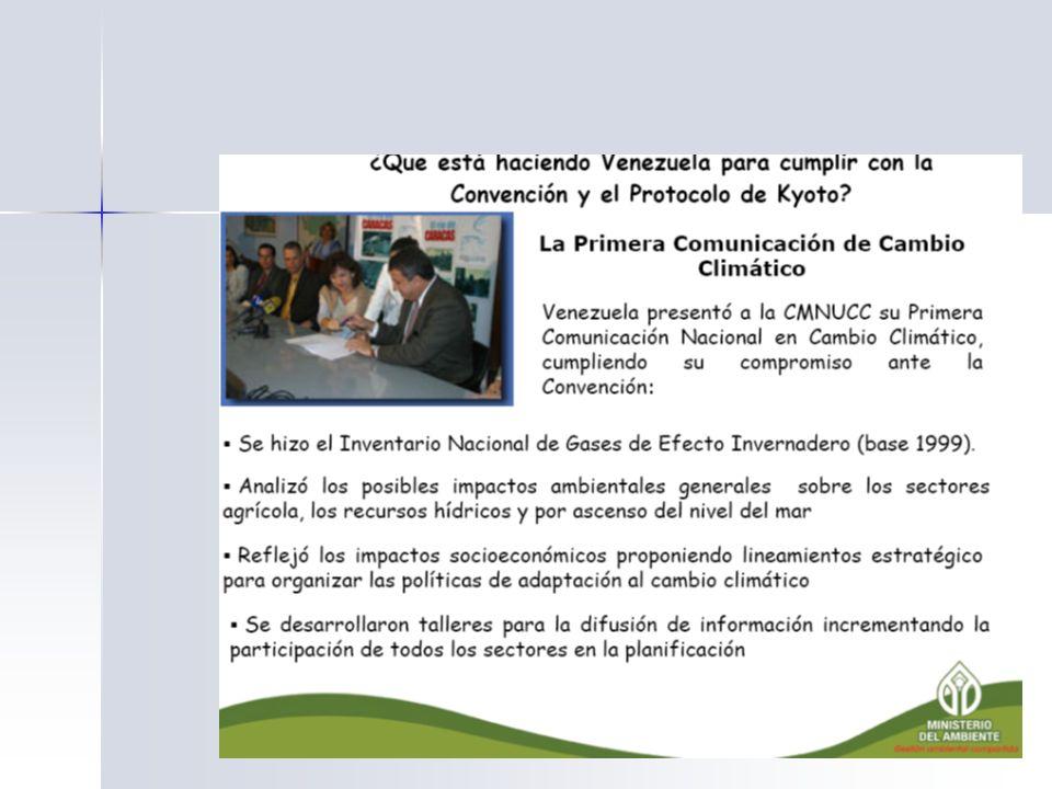 Decreto No.2.673, por el cual se dictan las Normas sobre Emisiones de Fuentes Móviles.