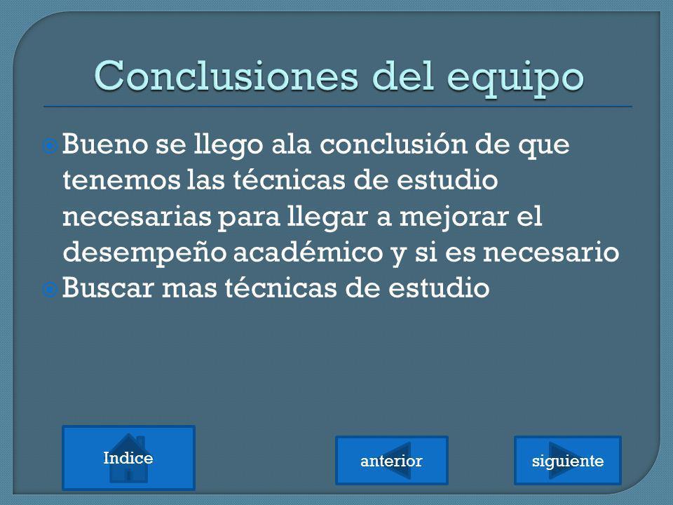 http://www.google.com.mx/search?tbm =isch&hl=es&source=hp&biw=1024&bih =571&q=estudiar&gbv=2&oq=estudiar& aq=f&aqi=g10&aql=&gs_nf=1&gs_l=img.
