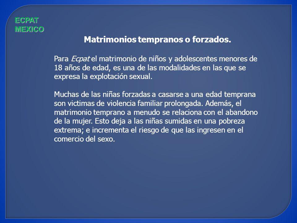protocolo facultativo a la convención sobre los derechos del niño, acerca de la venta de niños, la prostitución y la pornografía infantil. Por venta d