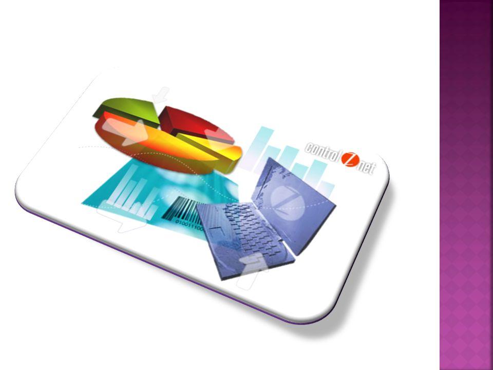 Buen análisis estratégico contempla el entorno, los productos y los clientes.