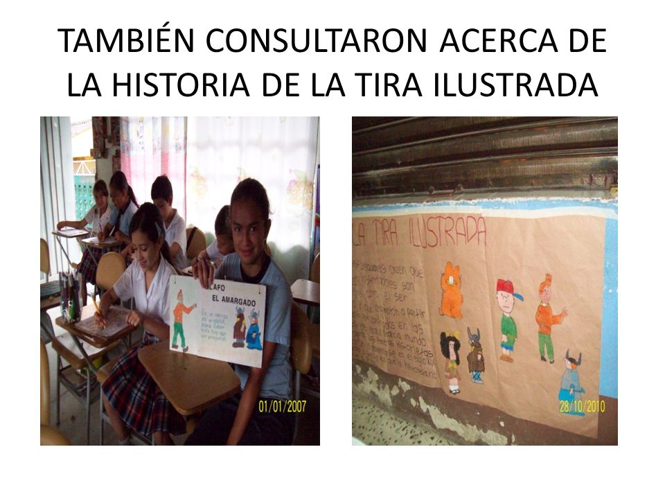 LOS ESTUDIANTES DEL GRADO 5º.3 APRENDEN CON PRENSA ESCUELA, SE REALIZAN DIFERENTES ACTIVIDADES CON EL FIN DE QUE ELLOS DESAROLLEN HABILIDADES COMUNICATIVAS.