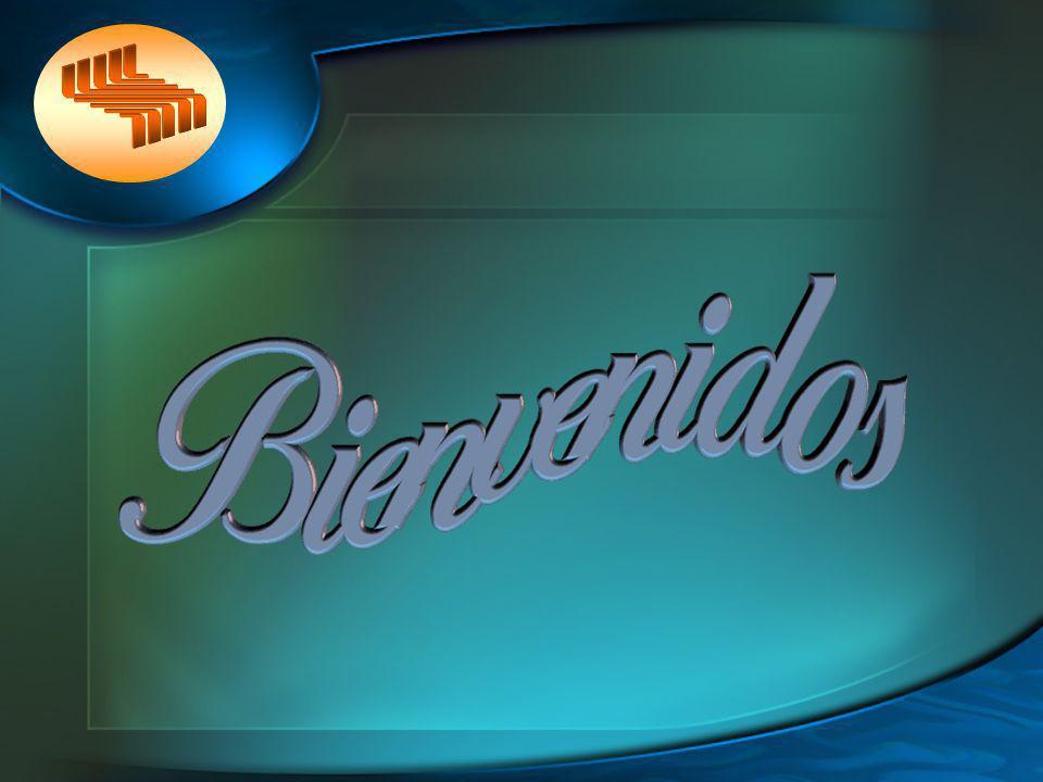 MAYO, 2012 EVALUACIÓN DE LA PRÁCTICA PROFESIONAL III, BAJO EL ENFOQUE DE LOS PRINCIPIOS DEL PARADIGMA DE LA COMPLEJIDAD.