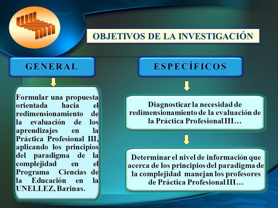 CONCLUSIONES Y RECOMENDACIONES Los tutores muestran ausencia en cuanto a la forma de participación en la evaluación.