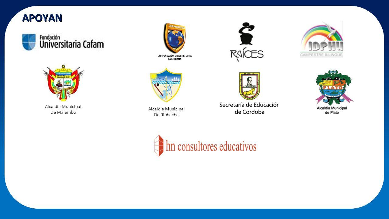 Nos acercamos a la fecha propuesta para el cumplimiento de los seis objetivos de la Educación para Todos (EPT) consignados en el Marco de Acción aprobado en el Foro Mundial sobre la Educación en Dakar, Senegal (2000), la cual a su vez se amplió, hasta el 2015 lo acordado en la Conferencia Mundial de Educación para Todos, realizada en Jomtien, Tailandia (1990).