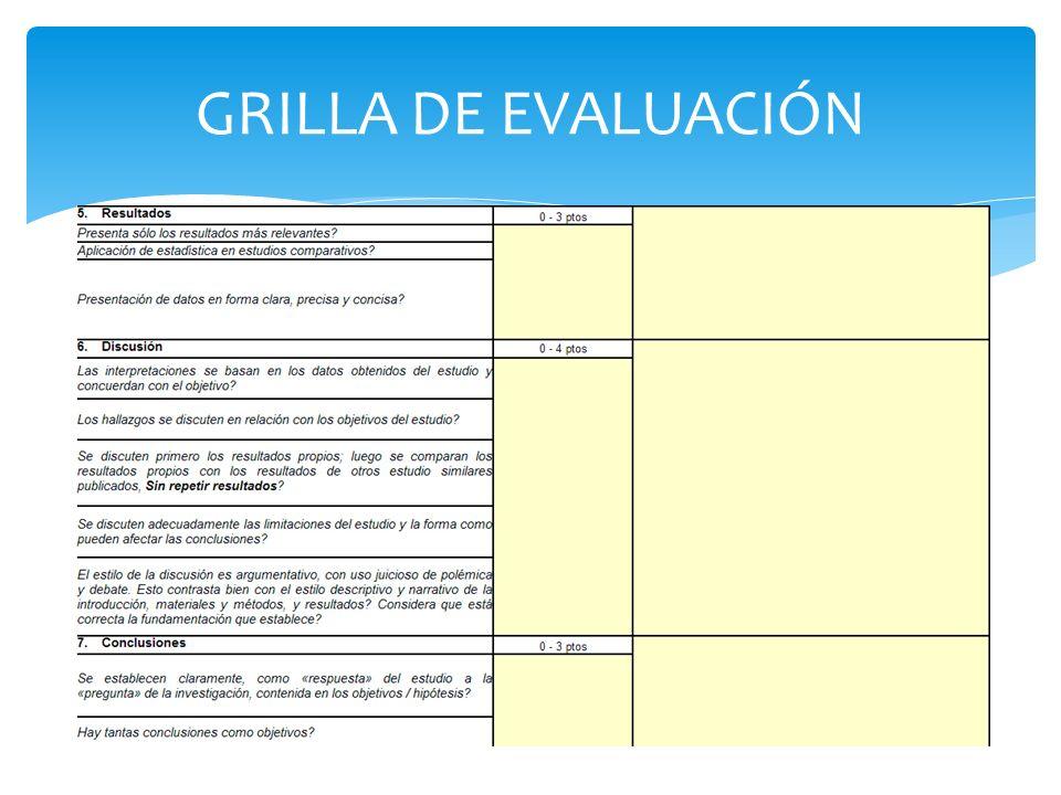 PROgrama de educación a distancia en Metodología de la Investigación Científica (PROMIC) Directora: Dra.