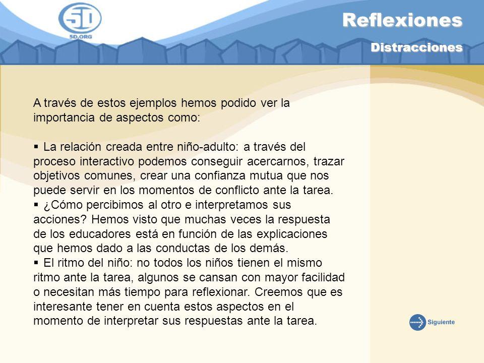 Definición de Roles ejemplo 2 ¿Qué es lo que hace cada uno de ellos en esta situación.