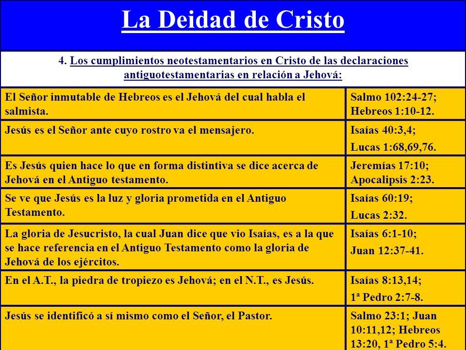 La TrinidadHijoEspírituSanto Padre Dios no es es