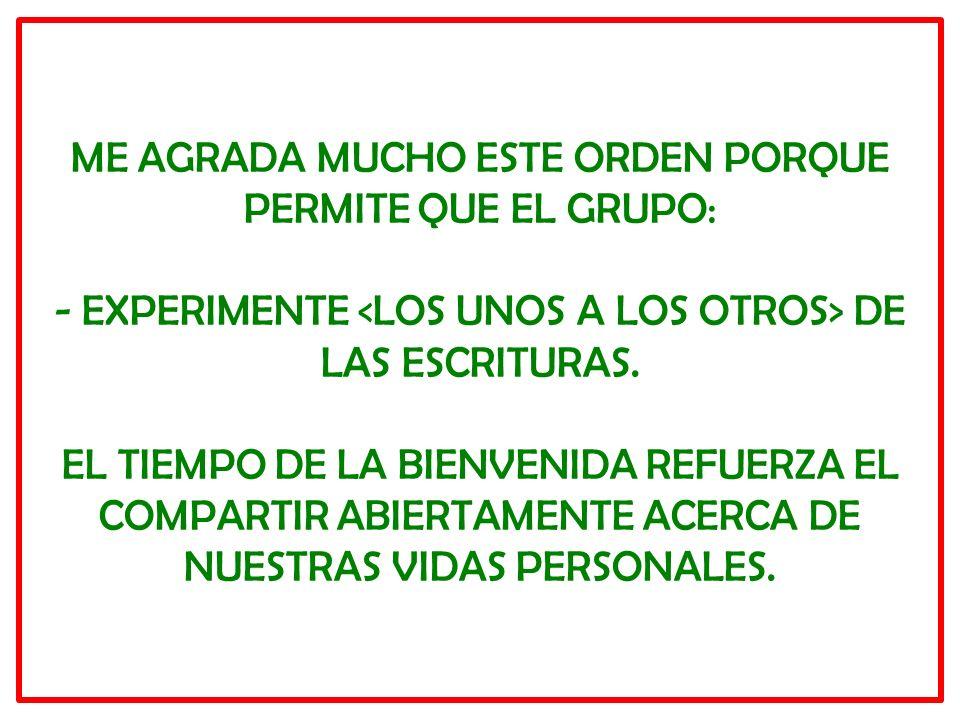 - ANUNCIE TRABAJAR SIN PAGO PARA DETERMINADAS PERSONAS (CAMBIAR EL ACEITE DE LOS VEHICULOS, ETC) - COMUNÍQUESE CON EL CENTRO LOCAL DE LOS CIUDADANOS EN LA TERCERA EDAD PARA OFRECER INFORMACIÓN DE CÓMO MANTENER A LOS ADOLESCENTES LEJOS DE LAS DROGAS.